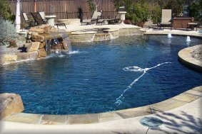 Frequently Asked Questions Frisco Pool Service Inc