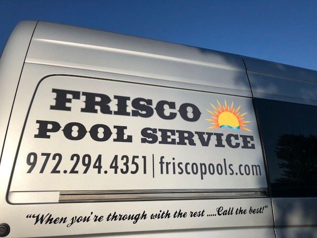 Frisco Pool Service Inc - Swimming Pool Maintenance Lindsay Texas North Texas North Dallas Lindsay pool service pool maintenance, pool repair, pool services